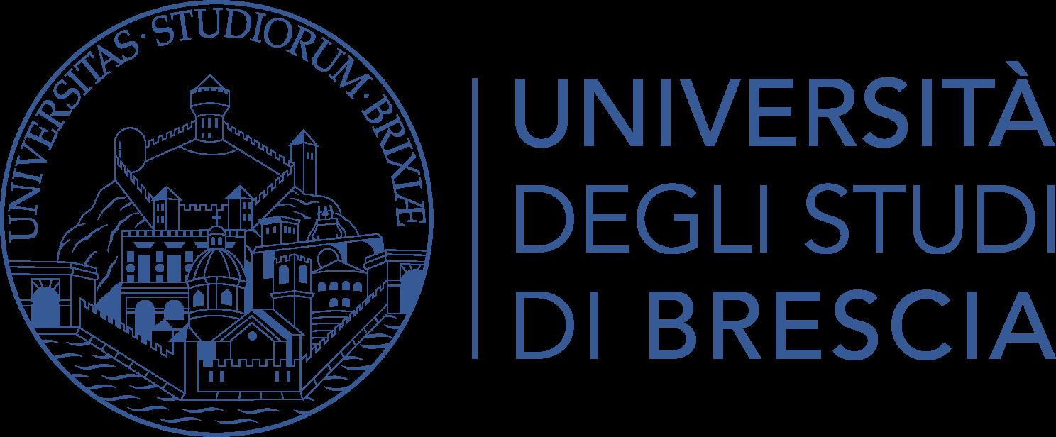 Contributi Università degli studi di Brescia
